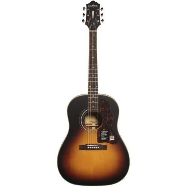 guitar epiphone masterbilt aj 45 1 scaled