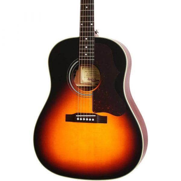 guitar epiphone masterbilt aj 45 2
