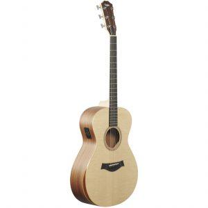 guitar-taylor-academy-a12e-1