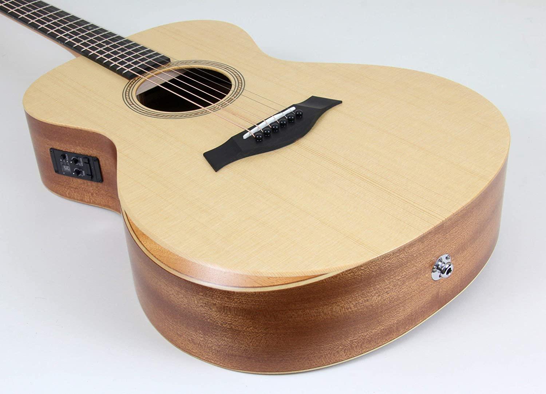 guitar-taylor-academy-a12e