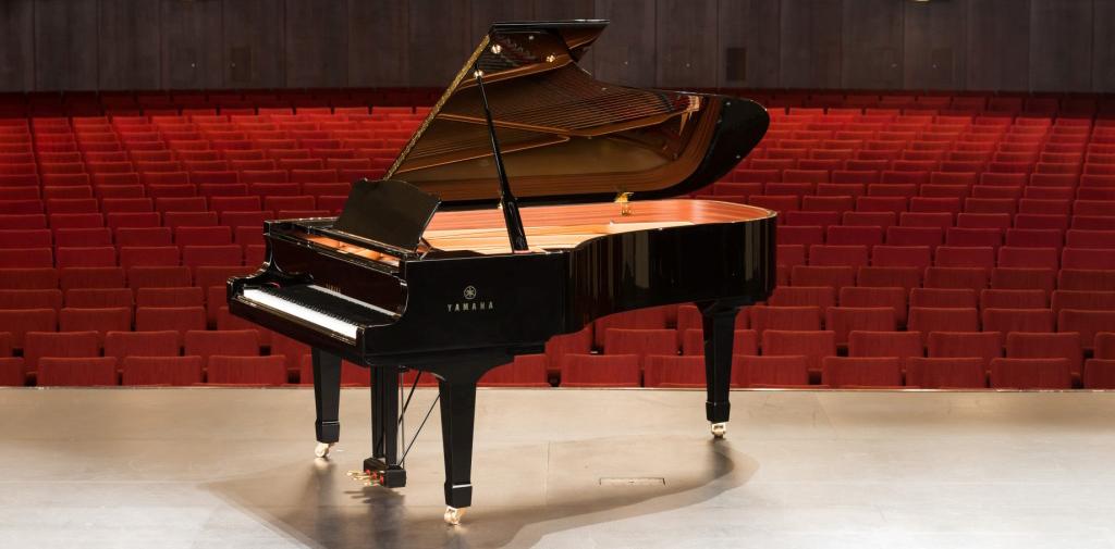 kich-thuoc-grand-piano-yamaha