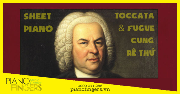 piano-sheet-toccata-and-fugue-re-thu-bach-6 copy