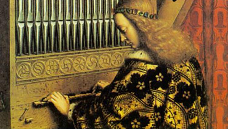 piano-sheet-toccata-and-fugue-re-thu-bach-7