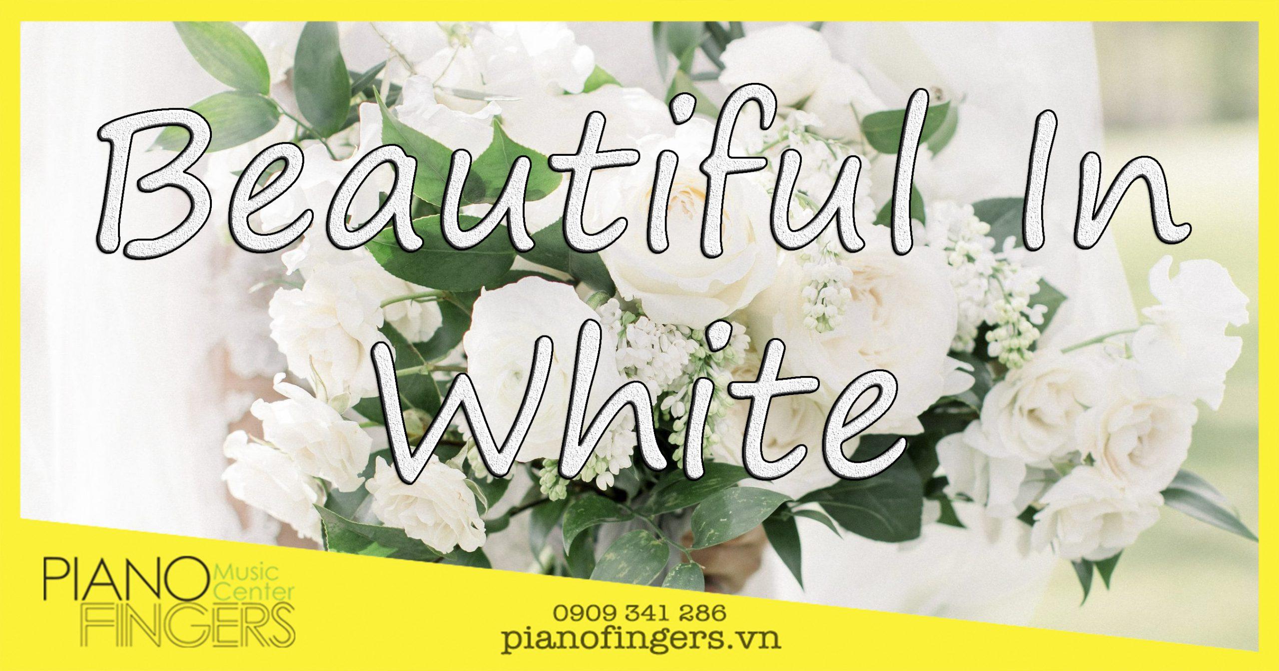 sheet-piano-beautiful-in-white-1