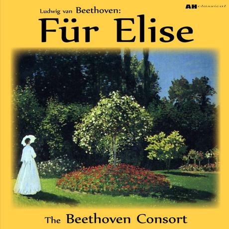 sheet-piano-fur-elise-4