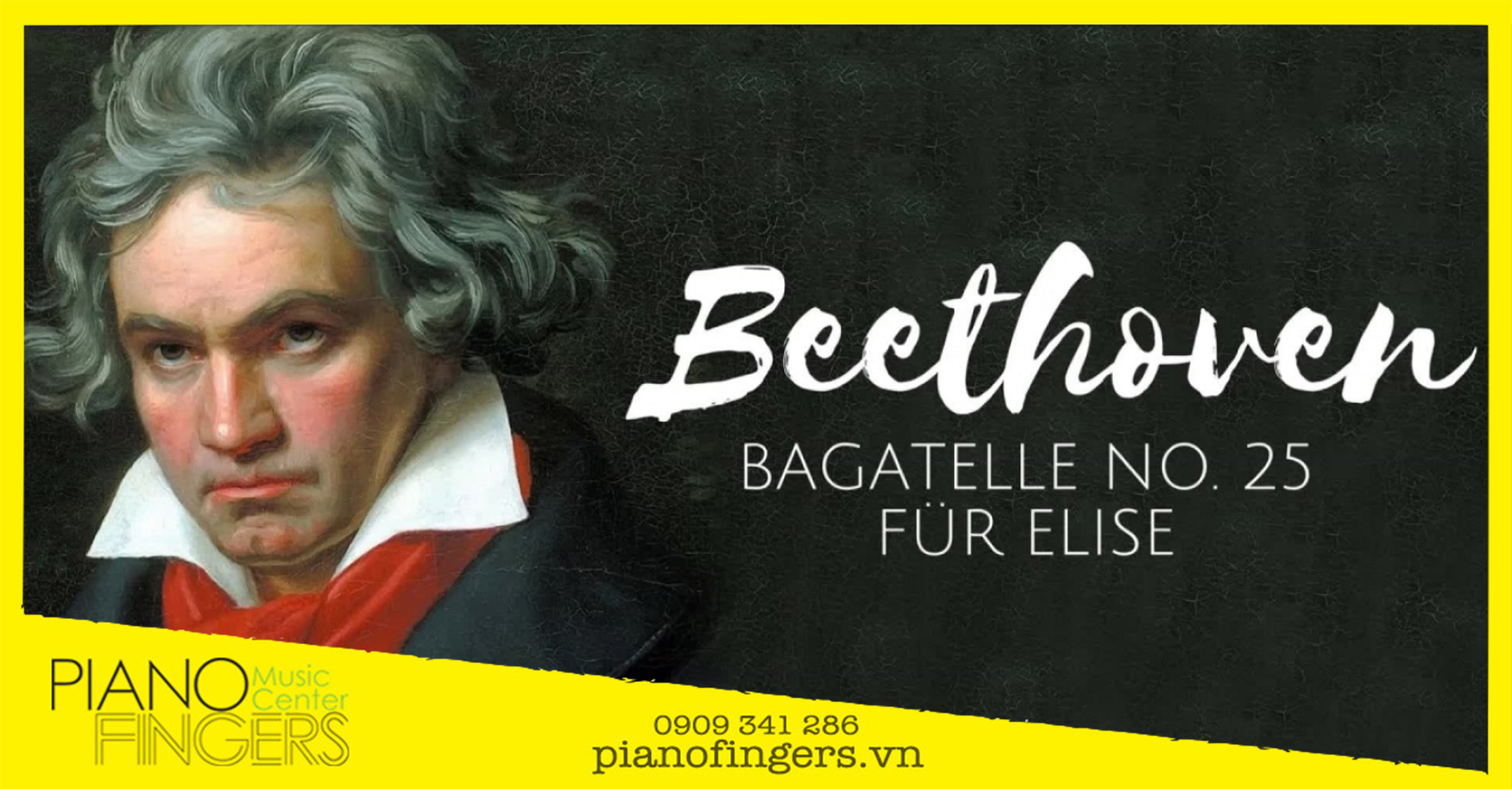 sheet-piano-fur-elise-beethoven-1