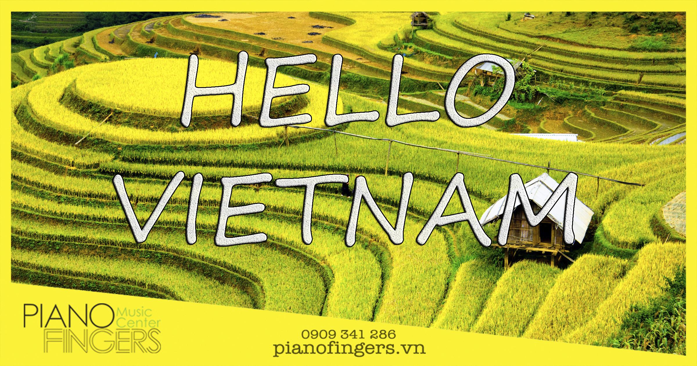 sheet-piano-hello-vietnam-1