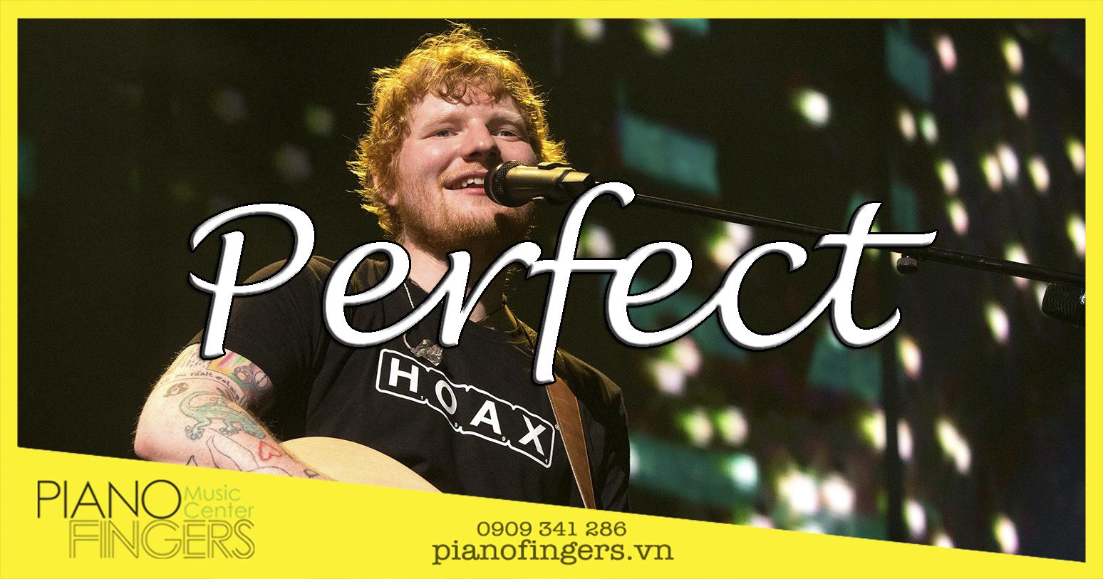 sheet-piano-perfect-ed-sheeran