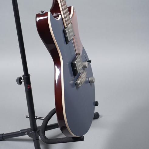 yamaha revstar rsp20cr electric guitar rusty rat australias 1 musical instrument store buy now shake it up music